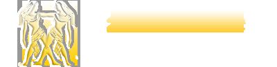 Akinto.me - бабский сайт об всём