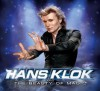 Hans Klok & The Divas of Magic - 10 Illusions in 5 Minutes