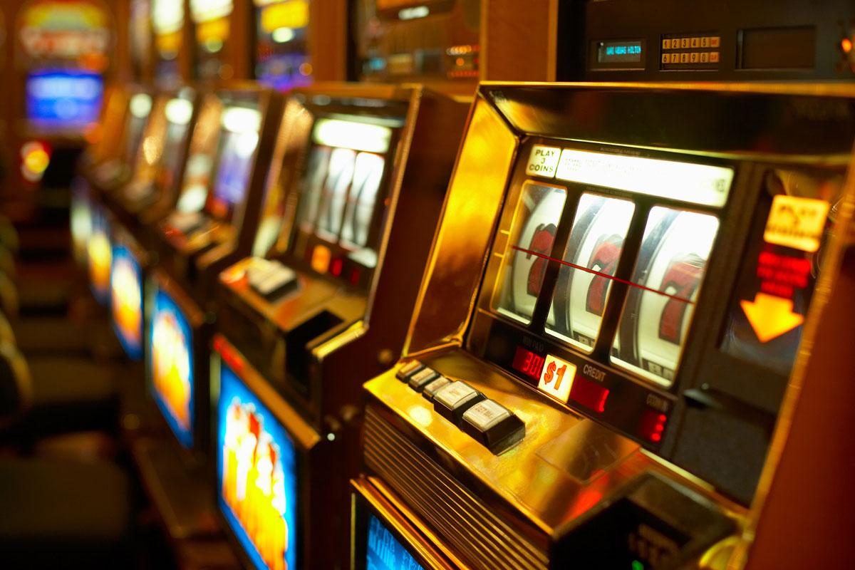 Работающие автоматы игровые азартные игровые аппараты