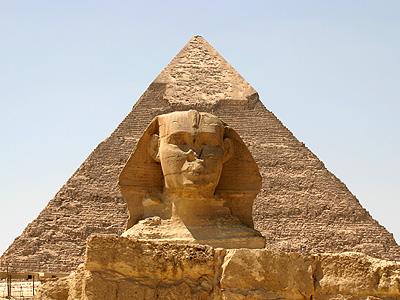 Пирамиды в египте картинки скачать
