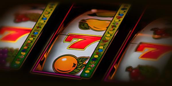 Лучшие игровые автоматы онлайн в онлайн режиме детские игровые автоматы в казахстане