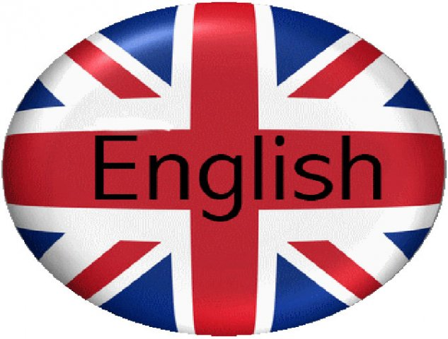 как выбрать репетитора по английскому