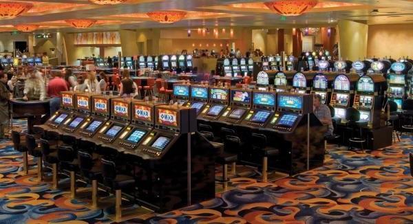 Игровые автоматы разновидности игровые автоматы бесплатно без регистрации ultra hot
