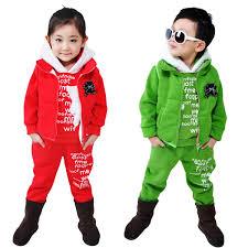 Детские костюмы для мальчиков игровые автоматы evoplay игровые автоматы