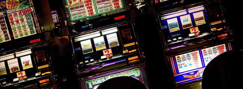 Игровые автоматы не для игры в сети интернет российские игровые аппараты бесплатно и без регистрации