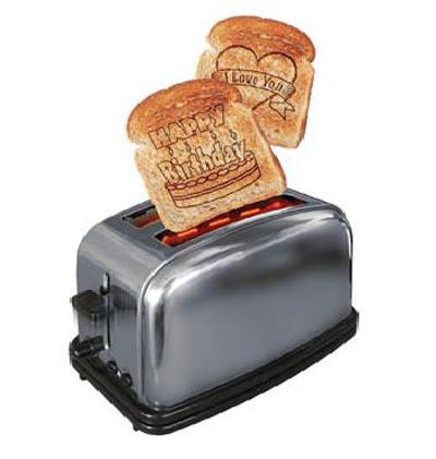 file 101 Выбор тостера для кухни