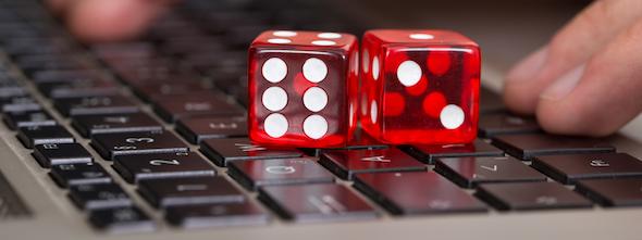 Как выбрать казино онлайн кейс онлайн казино