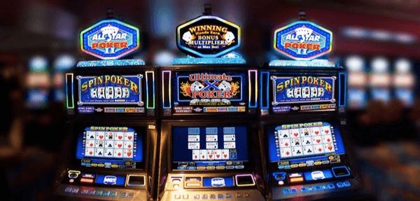 Виртуальные слот автоматы игровые автоматы играть бесплатно свини
