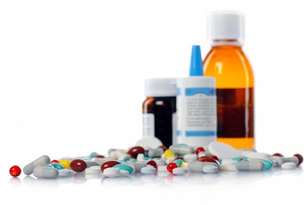 таблетки препараты для печени