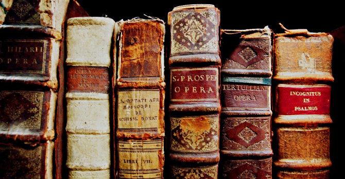 интересные современные романы книги