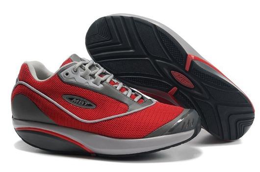 f526fe51 Обувь для похудения