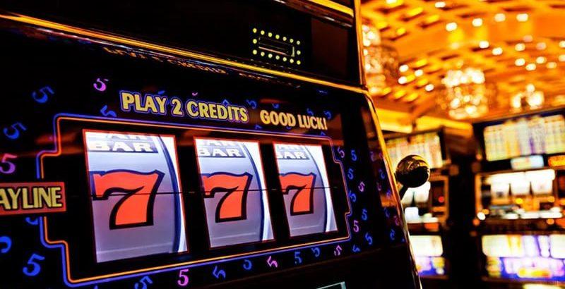 Вертуальные игровые аппараты игровые автоматы бесплатно онлайн lucky flash