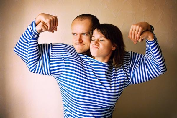 Как наладить отношения между семьей рецепт приготовления при язве двенадцатиперстной