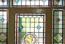 Как оформить окно без штор