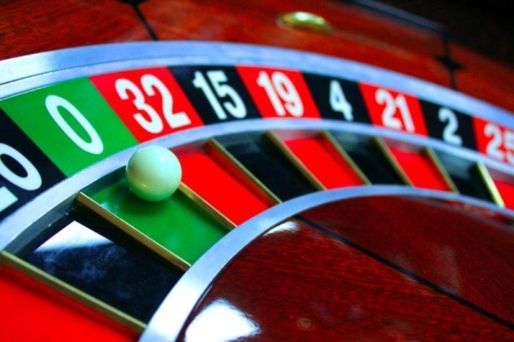 Введение в азартные игры: рулетка и ее согбенности